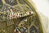 3' x 5' Rabia Rug thumbnail
