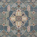 Link to variation of this rug: SKU#3135067