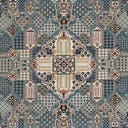 Link to Blue of this rug: SKU#3135049