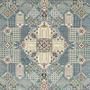 Link to variation of this rug: SKU#3135058