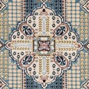 Link to Blue of this rug: SKU#3135087