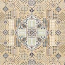 Link to variation of this rug: SKU#3135060