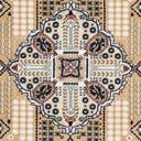 Link to Beige of this rug: SKU#3135082