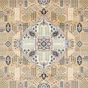 Link to Beige of this rug: SKU#3135076