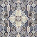 Link to variation of this rug: SKU#3135046
