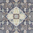 Link to Navy Blue of this rug: SKU#3135076