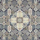 Link to Navy Blue of this rug: SKU#3135049