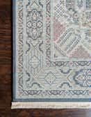 3' x 5' Nain Design Rug thumbnail