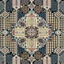 Link to Navy Blue of this rug: SKU#3135050