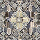 Link to variation of this rug: SKU#3135051