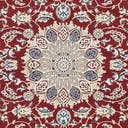 Link to Burgundy of this rug: SKU#3135112