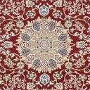 Link to variation of this rug: SKU#3135107