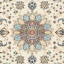 Link to variation of this rug: SKU#3135110