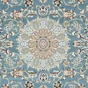 Link to variation of this rug: SKU#3135109