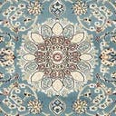 Link to variation of this rug: SKU#3135103