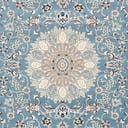 Link to Blue of this rug: SKU#3135104