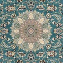 Link to Blue of this rug: SKU#3135098