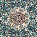 Link to Blue of this rug: SKU#3135113