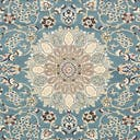 Link to Blue of this rug: SKU#3135121