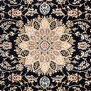 Link to Navy Blue of this rug: SKU#3135112