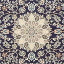 Link to Navy Blue of this rug: SKU#3135121