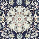 Link to Navy Blue of this rug: SKU#3135115