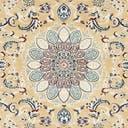 Link to variation of this rug: SKU#3135106