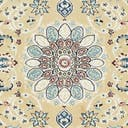 Link to variation of this rug: SKU#3135115