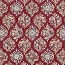 Link to Burgundy of this rug: SKU#3135137