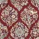Link to Burgundy of this rug: SKU#3135166