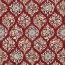Link to Burgundy of this rug: SKU#3135142