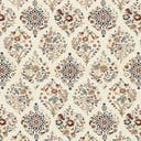 Link to Ivory of this rug: SKU#3135142