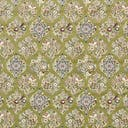 Link to Green of this rug: SKU#3135160