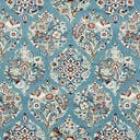 Link to variation of this rug: SKU#3135162