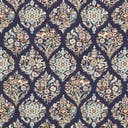 Link to Navy Blue of this rug: SKU#3135142