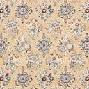 Link to variation of this rug: SKU#3135165