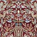 Link to Burgundy of this rug: SKU#3135213