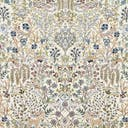 Link to Ivory of this rug: SKU#3135188