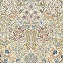 Link to Ivory of this rug: SKU#3135191