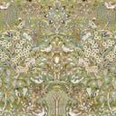 Link to Green of this rug: SKU#3135186