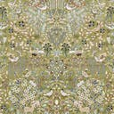 Link to Green of this rug: SKU#3135188