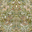 Link to Green of this rug: SKU#3135189