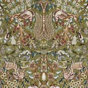 Link to Green of this rug: SKU#3135197
