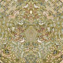 Link to Green of this rug: SKU#3135184