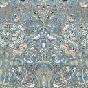 Link to Blue of this rug: SKU#3135200