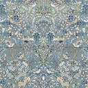 Link to Blue of this rug: SKU#3135188