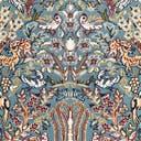 Link to variation of this rug: SKU#3135192