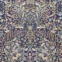 Link to Navy Blue of this rug: SKU#3135188