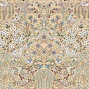 Link to Beige of this rug: SKU#3135186