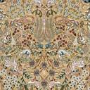 Link to Beige of this rug: SKU#3135189